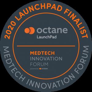 LaunchPad Alumni Badges_MTIF - Finalist-coala life