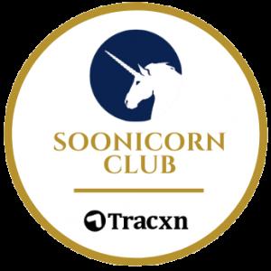 Soonicorn Club_Coala Life Wins award